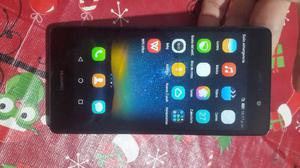 Huawei p8 libre 4g
