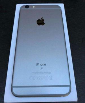 9f6068c5c4d Iphone 6 s plus 64 gb libre de fábrica, impecable en Argentina ...
