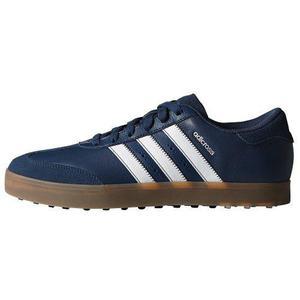 Kaddygolf zapatillas hombre adidas adicross v nueva golf