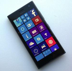 Nokia lumia 735 4g lte para movistar