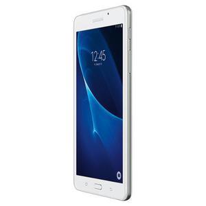 Samsung galaxy tab a 7 pulg android t280 8gb + 16 gb regalo