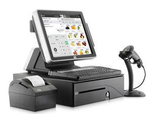 Implementamos software facturacion electronica afip