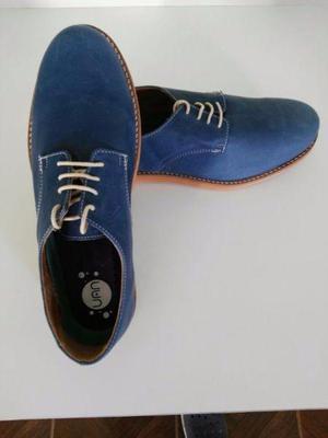 13c6de5b04e54 Zapatos hombren°42  750 traje hombre christian dior talle56 en ...
