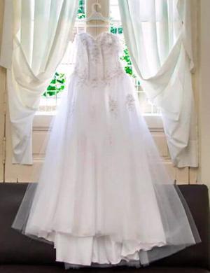 Olx vestidos de novia rosario