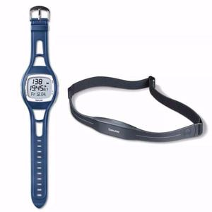 0645fc357d23 Reloj pulsometro beurer pm45 ritmo cardiaco cinta pectoral