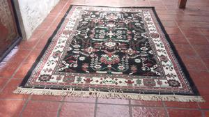 Alfombra persa x anuncios julio clasf for Vendo alfombra