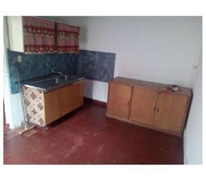 Alquiler lindo departamento de 1 dormitorio villa sarita
