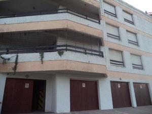Alquilo frente al mar vista lateral 2 amb.coch balcon: a2131