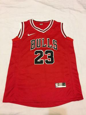 Camiseta basquet niño nba spurs golden bulls curry ginobili