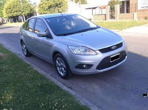 Ford focus impecable