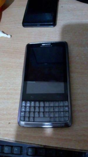 Motorola nextel xt626 kairos