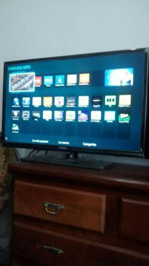 Smart led tv, lcd 32 lg,exelente!!,llama o w.app