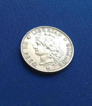 Moneda antigüa