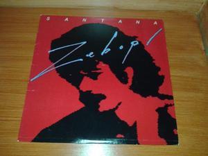 Lote de 10 discos de vinilo !!!