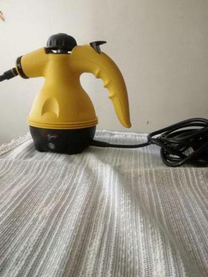 Limpiador a vapor, doméstico, marca mega express