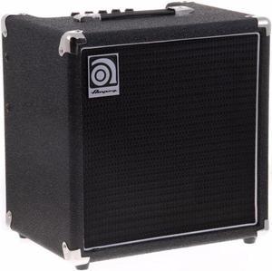 Amplificador para bajo ampeg ba-108