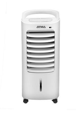 Climatizador atma cp8143fce frío calor 1500 w lhconfort