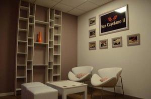 Diseño interior, servicios y mantenimiento para el hogar y