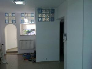 Oficina - monoambiente frente plaza lomas