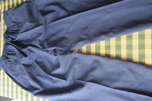 Pantalón de vestir unisex, marca mancini!!!, poco uso!!,