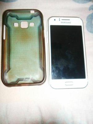 Samsung galaxy j1 lte