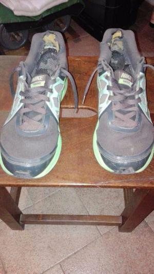 Zapatillas deportivas originales 【 REBAJAS Octubre 】 | Clasf