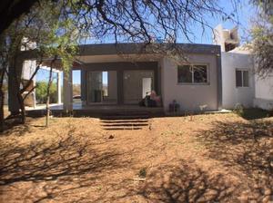 Casa villa catalina s/ ruta e53 2 dorm.
