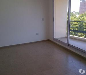 Departamento monoambiente 32 m2 a una cuadra uca