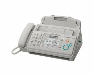 Fax panasonic kx-fp 703