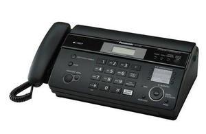 Fax panasonic modelo kx-ft982 usado!!