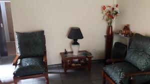 Lanus oeste. venta de dos casas tipo ph. ideal dos familias