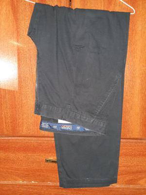 cff9f91c87 Pantalon chupin gabardina   REBAJAS Mayo