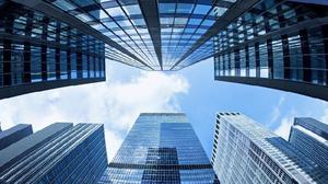 Tasación de inmuebles y valoración de empresas y negocios.