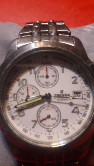bdcf4379bbfe Reloj tressa original caja   REBAJAS Mayo