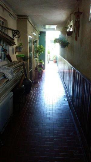 Vendo ph 2 ambientes en villa dominico, avellaneda