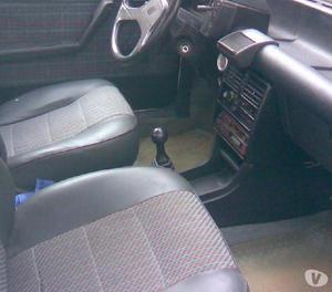 Fiat duna 94 nafta y gnc a transferir 32000