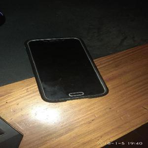 Samsung galaxy s5 en buen estado permuto por aire comprimido