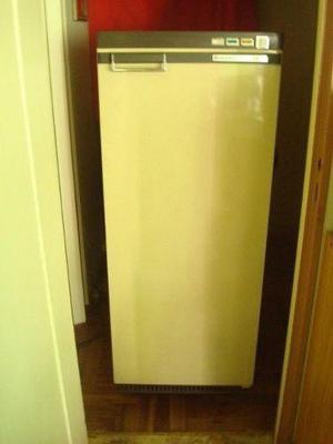 Freezer vertical columbia nuevo!!!..
