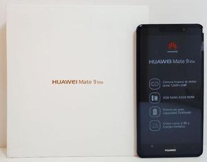 Huawei mate 9 lite 4g lte