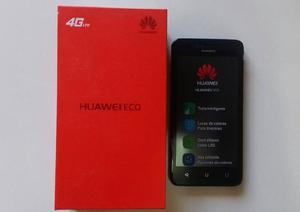 Huawei y3 4g lte