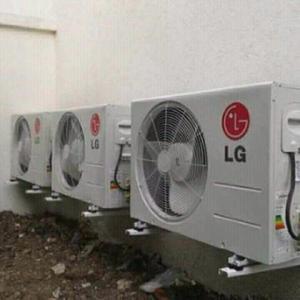 Tecnico en refrigeracion y aire acondicionadosplit