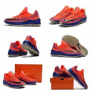 Zapatillas nike infuriate air max basquet basket nuevas
