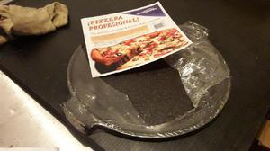 Pizzeras fundicion, bar, gastronomia