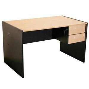 Venta de escritorios 122 articulos usados for Muebles de oficina usados en rosario