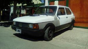 Fiat 147 spazio tr titular al dia.