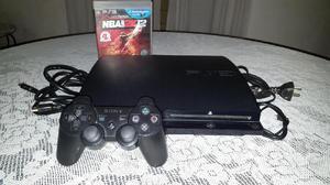 Líquido play 3 1 joystick tres juegos! recibo play 2 como
