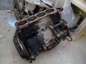 Motor vw 2000 cc