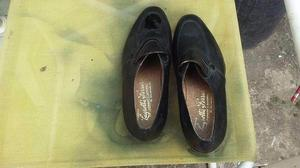16dcb3bc Par zapatos 【 REBAJAS Junio 】 | Clasf
