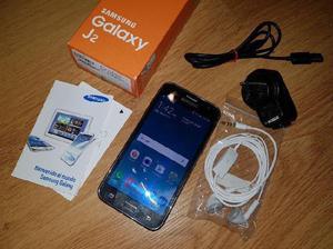 Samsung galaxy j2 p/movistar impecable