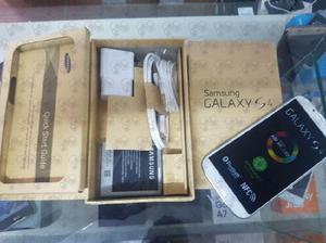 Smartphone samsung galaxy s4 4g originales, nuevos, libres